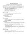 A+F Community Hours HANDOUT.pdf