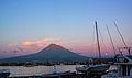 Açores 2010-07-17 (5012476566).jpg
