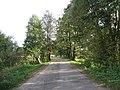 Ašašninkai, Lithuania - panoramio (4).jpg
