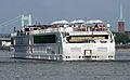A-Rosa Aqua (ship, 2009) 014.JPG