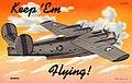 A.C. 5, Bomber (NBY 5895).jpg