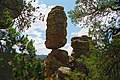 A089, Chiricahua National Monument, Arizona, USA, 2004.jpg