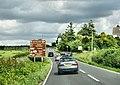 A3052, Harepath Hill - geograph.org.uk - 1370485.jpg