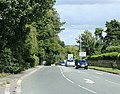 A4 west of Calne - geograph.org.uk - 1420768.jpg