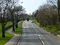 A5 New Castletown Road - geograph.org.uk - 1845523.jpg