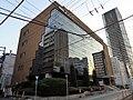 ABC Development Corporation headquarters.jpg