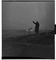 AB Samaritan av Ålesund - Fo30141603210030.jpg