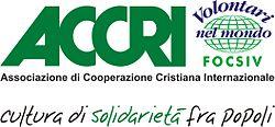 Affiliazione Cristiana Internazionale