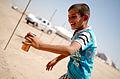 ACTED UNHCR Camp - Kind (15762026877).jpg
