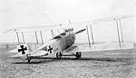 AEG C.IV 1917.jpg