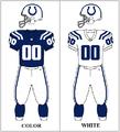AFCS-2002-2011-Uniform-IND.png
