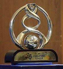 9ced8678 AFC Champions League - Wikipedia