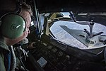 AFROTC cadets participate in orientation flight 140402-Z-AL508-030.jpg