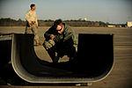 AFSOC AC-130U DVIDS370478.jpg