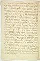 AGAD List NN, sługi Andrzeja Tęczyńskiego, wojewody krakowskiego, zawierający relację z rozmów, jakie autor listu przeprowadził z Elżbietą Mielecką, wdową po Mikołaju, wojewodzie podolskim i hetmanie wielkim koronnym 2.jpg