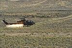 AH-1S (5).jpg