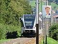 AIMG 0497 Zug in Kaiserstuhl.jpg