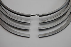 AMIR-PISTON RING-3.JPG