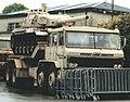 AMX32.jpg