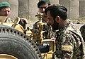 ANA refine artillery skills 120820-A-NS855-007.jpg