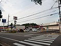 AOKI Gakken Kita-Ikoma store & KUSURI NO AOKI Mayumi store.jpg