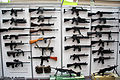 ARMS & Hunting 2010 exhibition (331-28).jpg