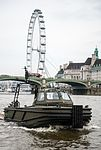 ARMY ENGINEERS TRAIN FOR OPS ON THE THAMES AMID HISTORIC RACE MOD 45160291.jpg