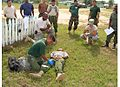 ARSOUTH, Belize Defence Force conduct combat medic engagement 111101-A-BM776-004.jpg
