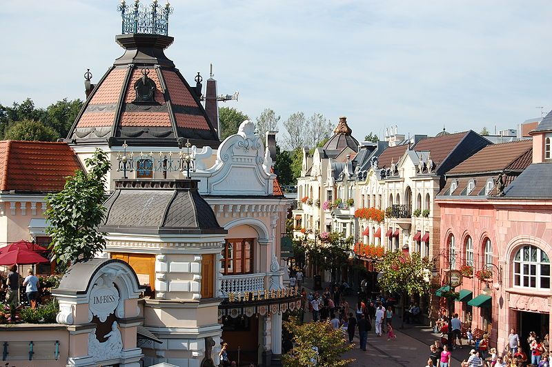 File:AR Phantasialand07.JPG