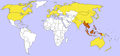 ASEAN Regional Forum Map.png
