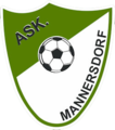 ASK Mannersdorf Logo.png