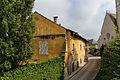 AT-61344 Wohnhaus Schwarz am Berg, Althofen 01.jpg