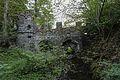 AT-81556 und 34186 Schloss Damtschach 102.jpg