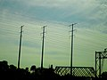 ATC Power Lines - panoramio (57).jpg