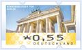 ATM-6-Berlin Brandenburger Tor.png