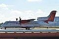 ATR 42-300 Air India Regional (LLR) VT-ABE - MSN 333 (9719657006).jpg