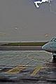 ATR 72 (2) Napier 30 March 2005 (7867831).jpg
