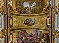 AT 119587 Jesuitenkirche Wien Innenansicht 9213.jpg