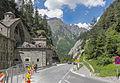 AT 39856 Festung Nauders, North Tyrol-7745.jpg