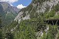 AT 39856 Festung Nauders, North Tyrol-7782.jpg