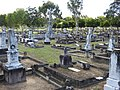 AU-Qld-Ipswich-Cemetery-Congregational-Uniting graves section-2021.jpg