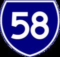 AUSR58.png