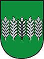 AUT Krottendorf-Gaisfeld COA.jpg