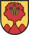 AUT Schandorf COA.png