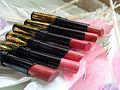 AVON Lipsticks.JPG