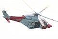 AW139 - RN Coastguard Portsmouth (2731767794).jpg
