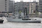 A 1452 spiekeroog Hamburg.jpg