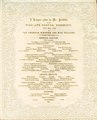 A Banquet Given By Mr Peabody At The Star And Carter Richmond 18th May 1853 to The American Minister and Miss Wilcocks (IA ABanquetGivenByMrPeabodyAtTheStarAndCarterRichmondMay18th1953).pdf