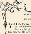 A Christmas carol (1900) (14757071666).jpg