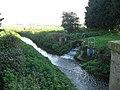 A Drainage Weir - geograph.org.uk - 278727.jpg